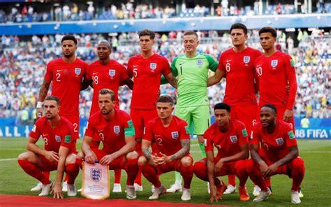 Croatia vs England match details: Where to watch Fifa ...