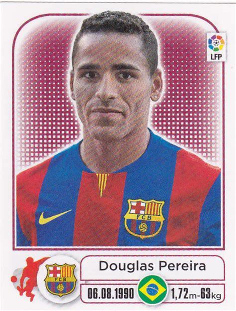 Cromos Barcelona Stickers colección Liga BBVA 2014 15 ...