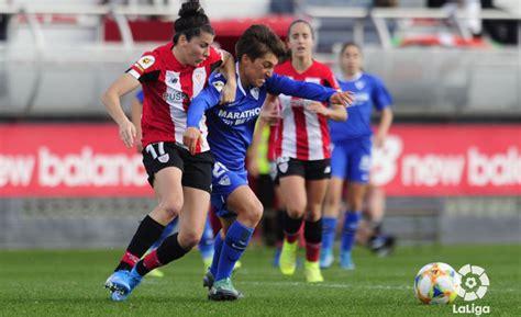 [CRÓNICA] Athletic Club vs Sevilla FC   Ellas Son Fútbol