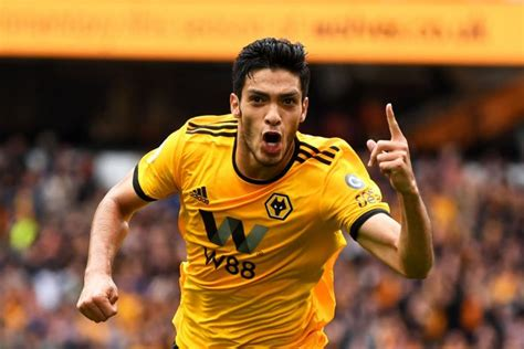 Crónica Wolverhampton vs Burnley, Premier League, Raúl Jiménez
