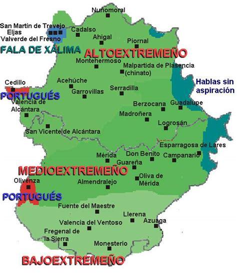 Crónicas de Talavera: EL SESEO EN TALAVERA LA REAL