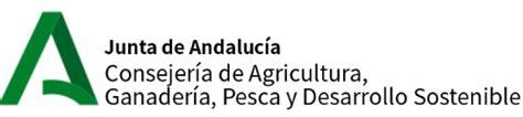 cropped LOGOJUNTA 2.png – Información Agraria y Pesquera ...