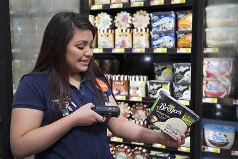 Cross Country Convenience: Walmart Reaches 50th Grocery ...