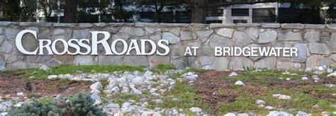 Cross Roads at Bridgewater Homeowner Association ...