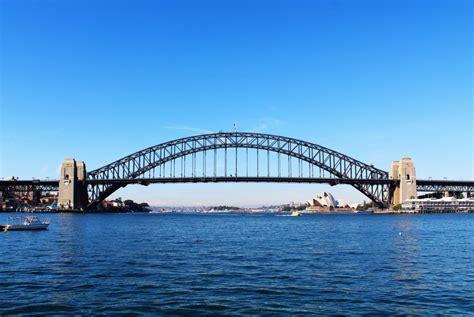 Cruceros desde Sydney 2020   2021. Ofertas y promociones ...
