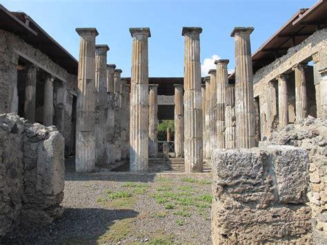 Crucigramas: De Pompeya a EL PAÍS | Ciencia | EL PAÍS