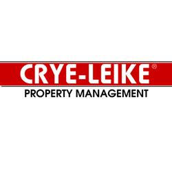 Crye Leike   15 Reviews   Property Management   890 Willow ...