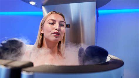 Cryogenic Freezing & Preservation of People   Cost