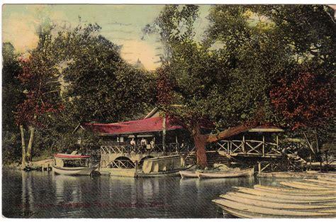 crystal lake columbia park shreveport la   Google Search ...