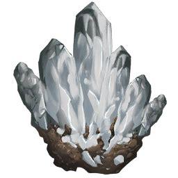 Crystal   Official ARK: Survival Evolved Wiki
