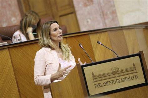 Cs rechaza desde Andalucía la  Ley Celaá  que  pretende ...