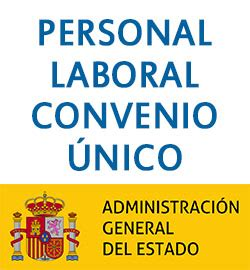 CSIT UNIÓN PROFESIONAL   Administración del Estado