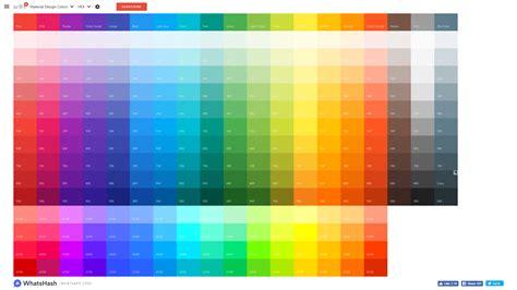 CSSで事前にカラーパレットを作成しておくことでサイト全体のカラールールを統一する   LOGIX
