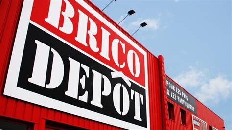 Cu Brico Dépôt, iarna te găsește pregătit! | Suceava News ...