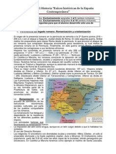 Cuadernos pedagógicos de la Unión Europea | Política ...