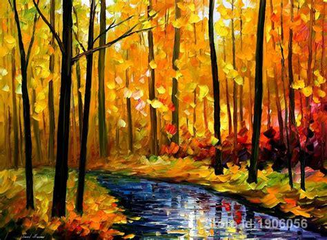 cuadro otoño van gogh   Buscar con Google  con imágenes ...