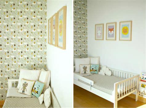 Cuadros bonitos para habitaciones de niños | el taller de ...