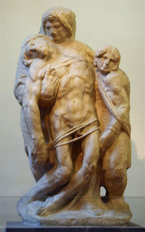 Cuadros de Miguel Ángel   Michelangelo. Alto renacimiento ...