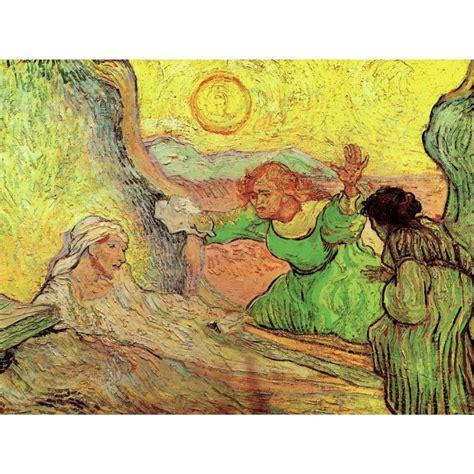 Cuadros De Van Gogh Para Imprimir Y Colorear   Dekoratioun ...
