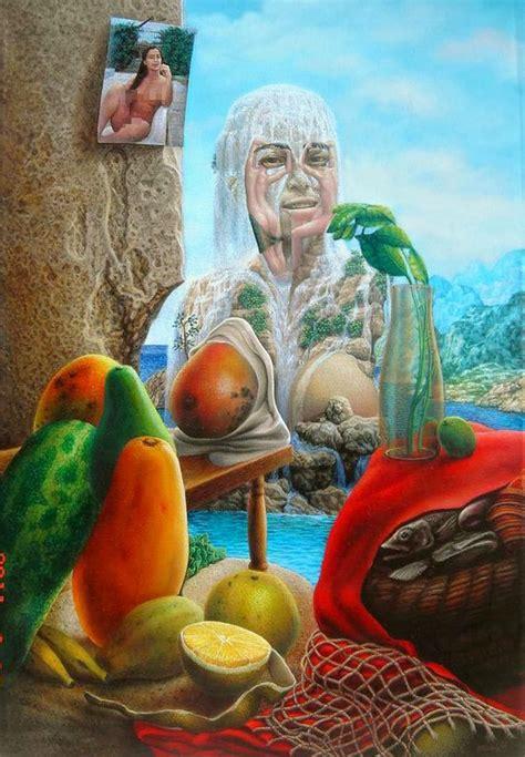Cuadros Modernos Pinturas y Dibujos : 12/13/13