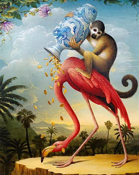 Cuadros Modernos Pinturas y Dibujos : Flores, Bodegones y ...
