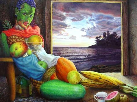 Cuadros, pinturas, arte: Pinturas Surrealistas, Bodegones ...