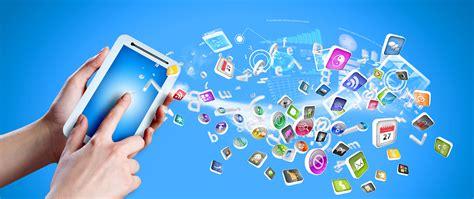 Cuadros sinópticos sobre redes sociales: Crecimiento ...