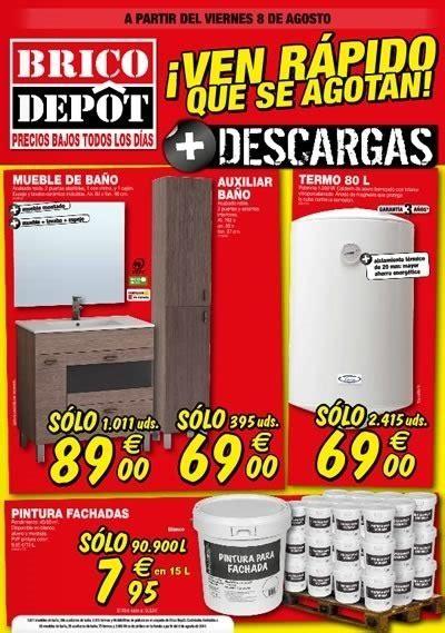 Cuál es el Horario de Bricodepot   DeFinanzas.com