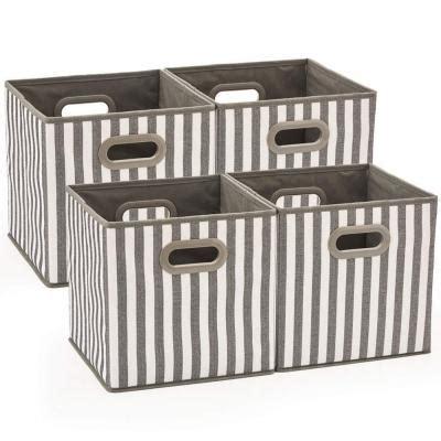 Cuál es el Mejor Cajas De Carton Decorativas Para ...