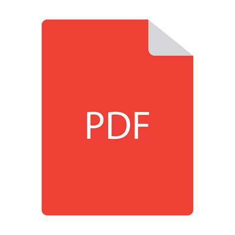 ¿Cuál es el mejor editor PDF gratuito?