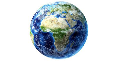 ¿Cuál es el país más grande de África?   National ...