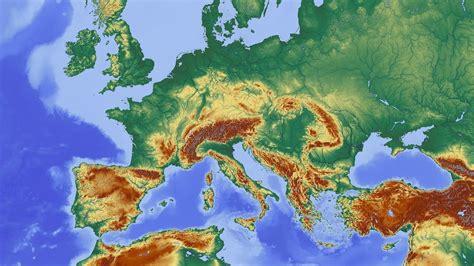 ¿Cuál es el país más pequeño de Europa?   Mola Cantidubi