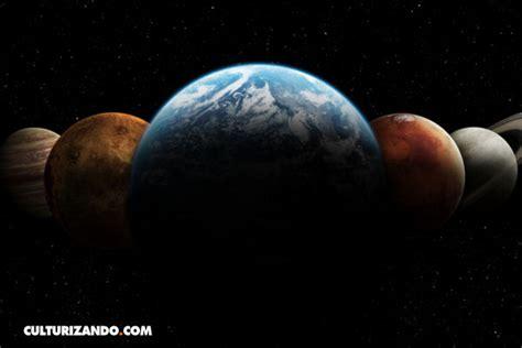 ¿Cuál es el planeta más grande del Universo descubierto ...