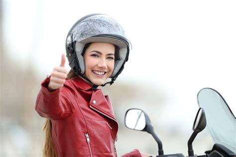 ¿Cuál es el precio del carnet de moto A2?