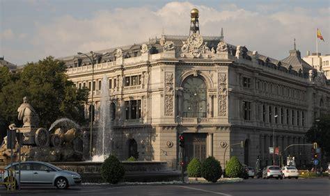 ¿Cuál es el rol del Banco de España? | BBVA