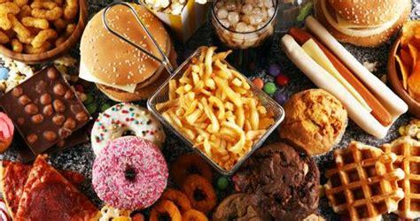 ¿Cuál es el tipo de azúcar más saludable?