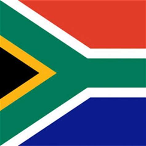 ¿Cuál es la capital de Sudáfrica?   Saberia