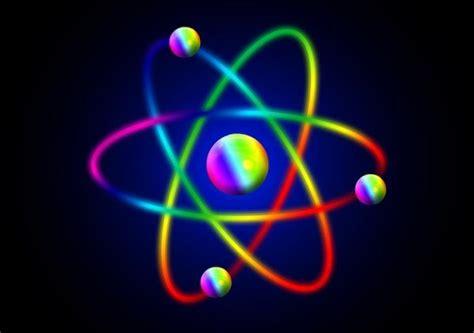 Cuál es la diferencia entre átomo y molécula   unComo