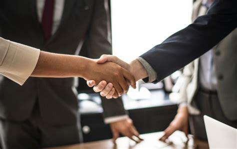 ¿Cuál es la diferencia entre Contrato y Convenio?   DIFIERE
