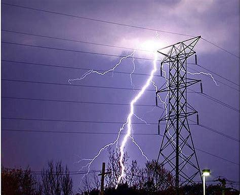 ¿Cuál es la diferencia entre fuentes y tipos de energía ...