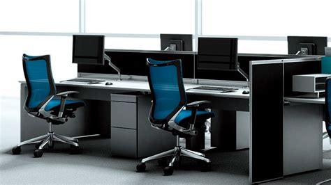 ¿Cuál es la importancia de la ergonomía en los muebles ...