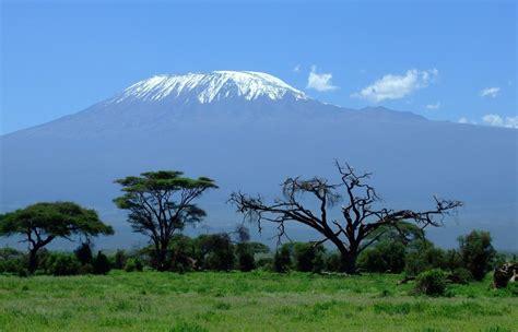 ¿Cuál es la mejor época para viajar a Kenia? – El sol de ...