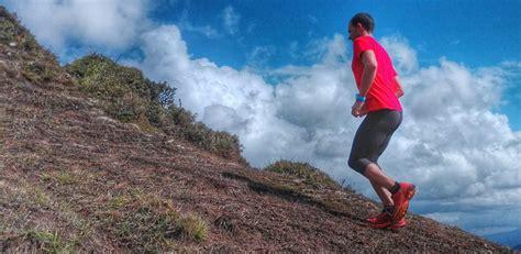 ¿Cuál es la mejor estrategia de carrera en Trail Running ...