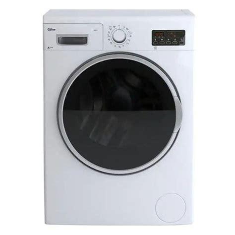 Cuál es la mejor lavadora? 【 MEJORES LAVADORAS 2019 】
