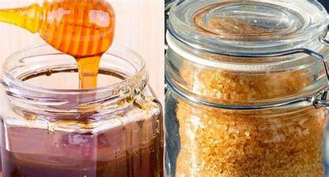 Cuál es la mejor opción para reemplazar el azúcar: panela ...