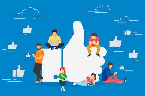 ¿Cuál es la mejor red social para empresas?