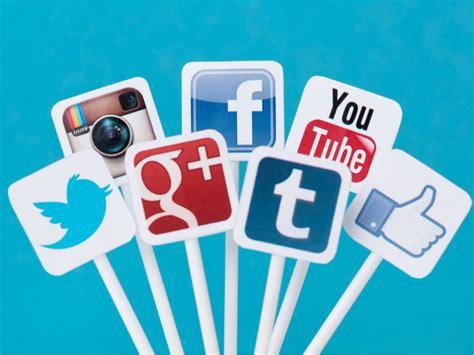 ¿Cuál es la red social que en la actualidad crece más ...