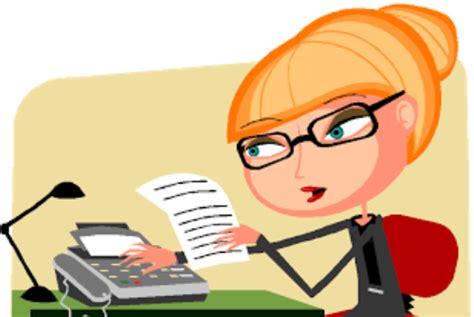 ¿Cuál es tu experiencia como Trabajador/a Social?