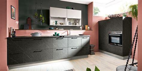 ¿Cuál sería tu cocina ideal?   Home decor, Kitchen ...