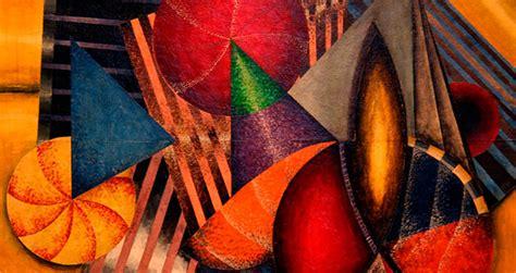 ¿Cuáles son las características del cubismo?   Saberia